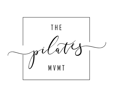 The Pilates MVMT